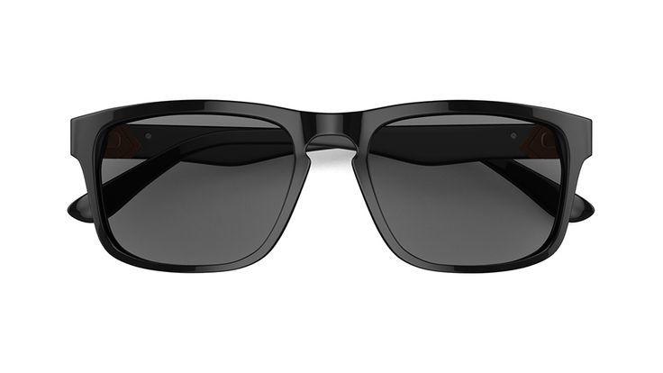 Specsavers gafas - SUN RX 168