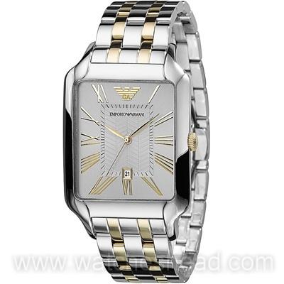 AR0484 Emporio Armani Mens Watch , ONLY 214$.