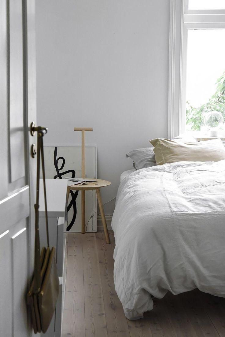 Best 25+ Best interior design blogs ideas on Pinterest | What is ...