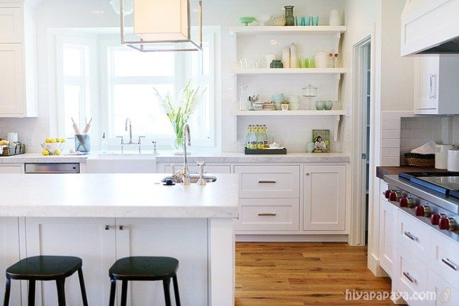 Best Of Cabinets for Less Utah