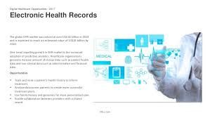 Digital health track record We have a proven track-record and can help you with: Wireless medical devices Bluetooth and Bluetooth Smart connectivity iPhone and Android apps (consumer health and medical) Telemetry solutions for wireless implants Smart surgical tools Post-operative monitoring technology Connected medical devices for clinical trials or training Solutions for medication management and medication adherence monitoring