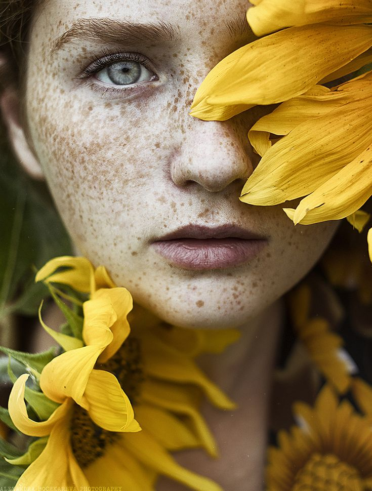 "SunFlower - Md: Polina <a href=""https://www.facebook.com/pages/Alexandra-Bochkareva-Photography/420500694708401"">Follow me on Facebook</a>  <a href=""http://vk.com/alexandra_bochkaryova"">ВКонтакте</a> <a href=""http://instagram.com/a_bochkareva/"">My Instagram</a>"