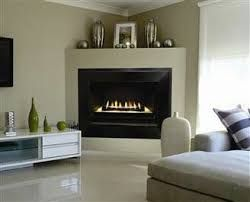 20 best Corner fireplaces images on Pinterest Fireplace ideas