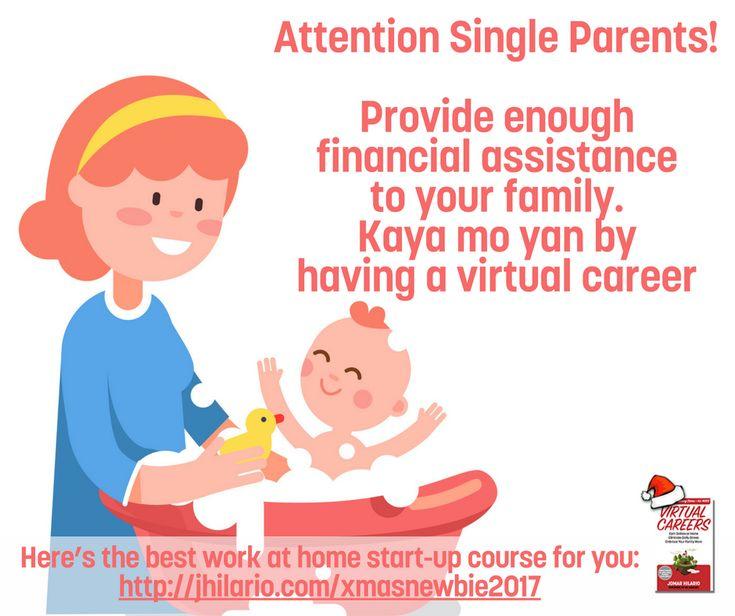 Best 25+ Single parent payment ideas on Pinterest Letter to my - financial ombudsman complaint form