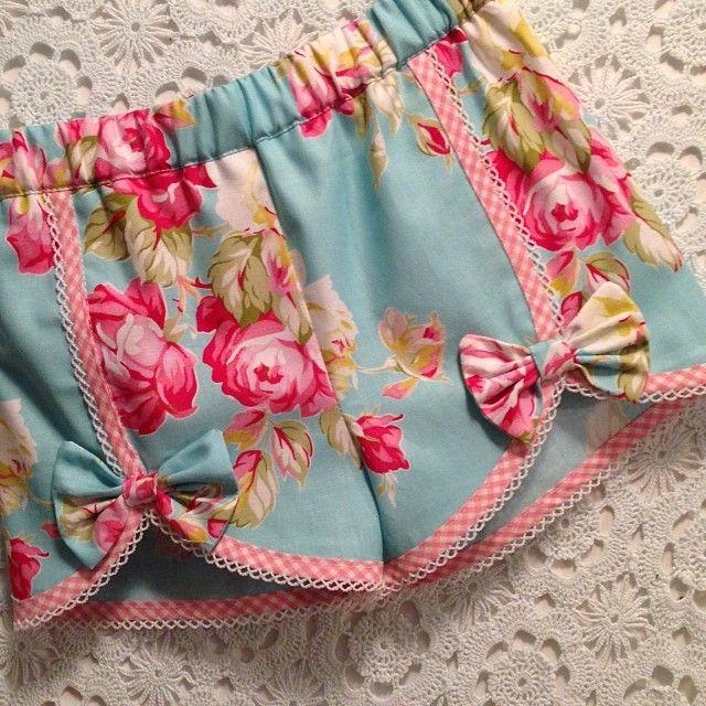 Sassy Little Sistas Go Go Shorts! <3 https://www.facebook.com/sassylittlesistas
