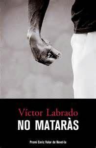 no mataras victor labrado - Resultados de Yahoo España en la búsqueda de imágenes