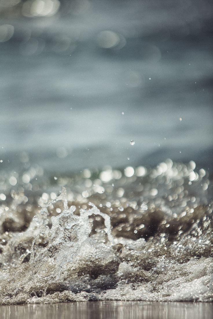 coastal living; color and texture inspiration; photo by Elena Morelli
