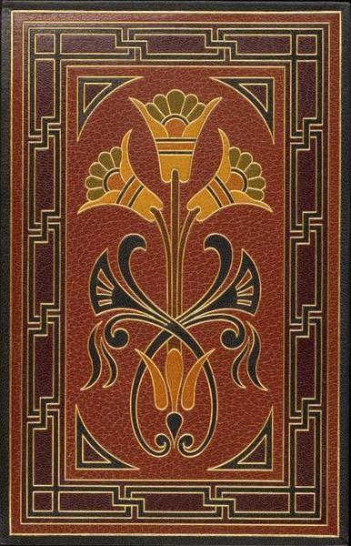 Old Book Cover Generator ~ Best art nouveau images on pinterest deco