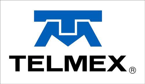 telmex directorio telefonico en linea