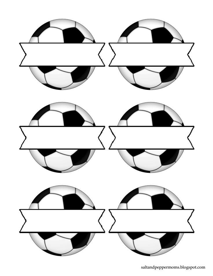 Soccer Tags.pdf