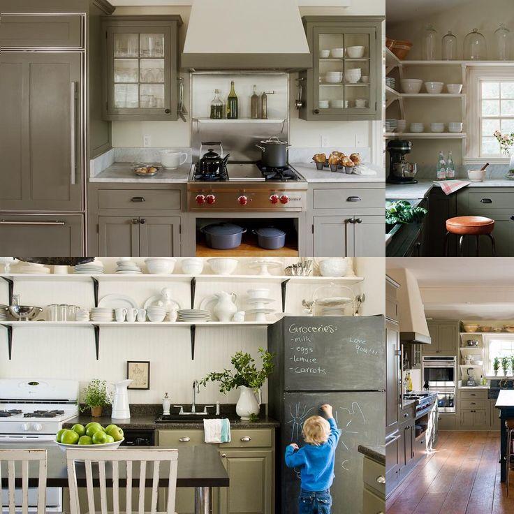 78 images about trim on pinterest color combinations Sage paint color benjamin moore