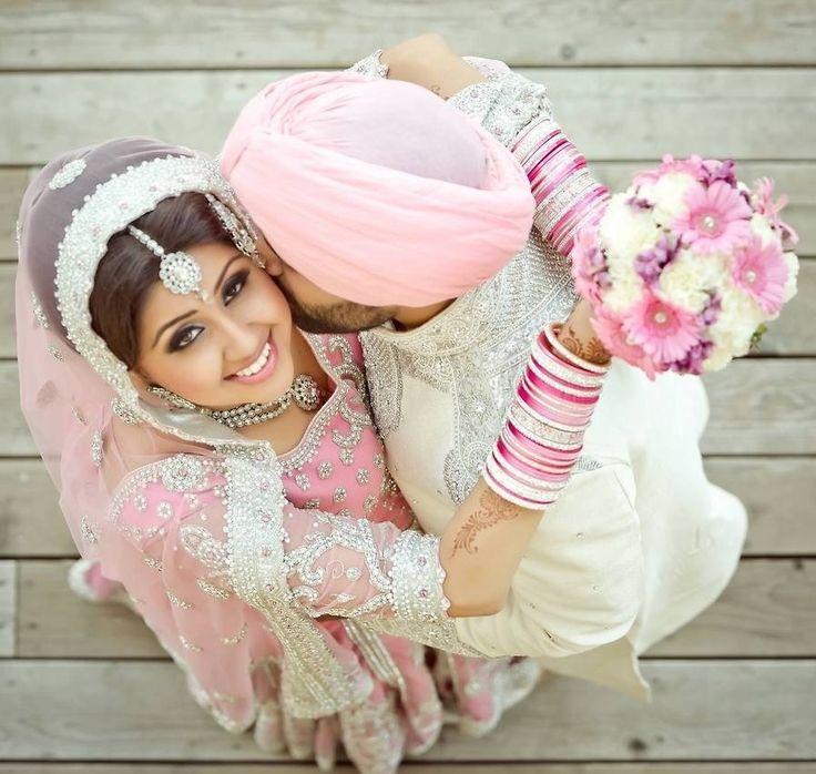 Indian weddings, couple photoshoot ideas, wedding photography