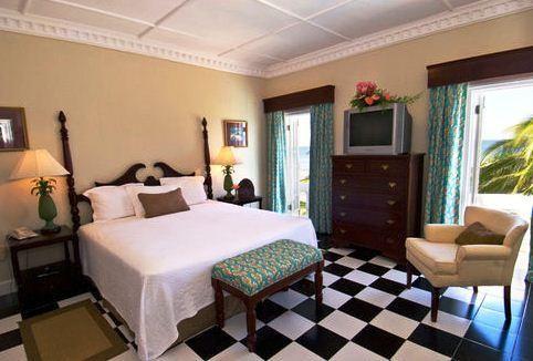 BKT - Half Moon Royal Villas Resort Montego Bay #jamaica #hotel #holiday