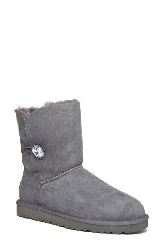 fake bailey button ugg boots