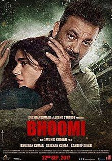 Bhoomi 2017 Bollywood Full HD Movie Free Download 1080p 720p HD torrent download Free bhoomi full movie hd bhoomi full movie sanjay dutt bhoomi movie release date bhoomi movie song download bhoomi movie 2017 bhoomi movie songs bhoomi release date bhoomi movie trailer Sanjay Dutt Aditi Rao Hydari Sidhant Gupta Sharad Kelkar
