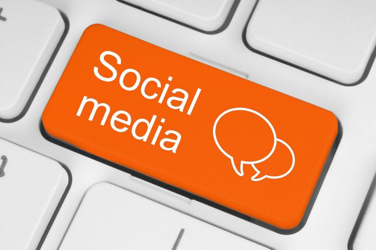 Εκμεταλλευτείτε τα social media για την προβολή της επιχείρησής σας