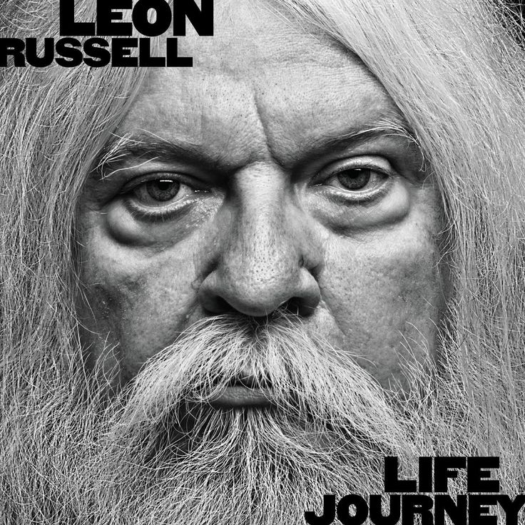 Prior to his Elton John-endorsed career resurrection via the 2010 duet album The Union, Leon Russell cranked out self-released oddities to little notice. Once The Union again made Russell a draw, ther