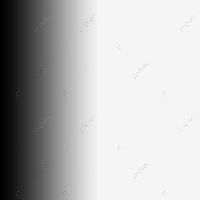 Chernyj Gradient Gorizontalnyj Linejnyj Gradientnyj Element Gradient Gradient Chernogo Cveta Gradient Chernoj Linii Png I Psd Fajl Png Dlya Besplatnoj Zagruzki In 2021 Gold Pattern Gradient Color Prints For Sale
