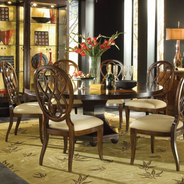 17 Best images about Bob Mackie Furniture on Pinterest