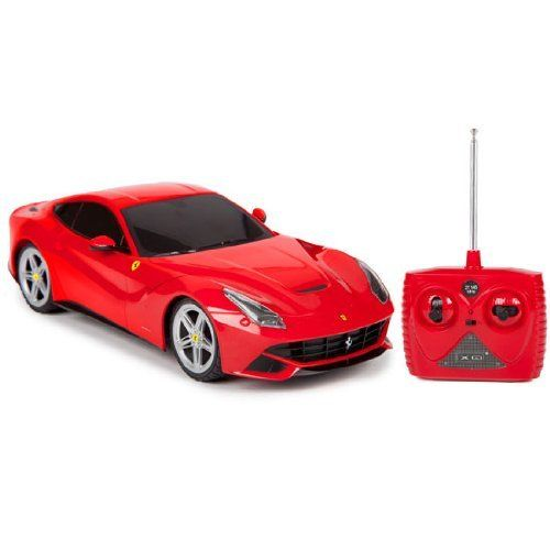 29 best best rated rc autos 2014 images on pinterest electric cars electric vehicle and hobby. Black Bedroom Furniture Sets. Home Design Ideas