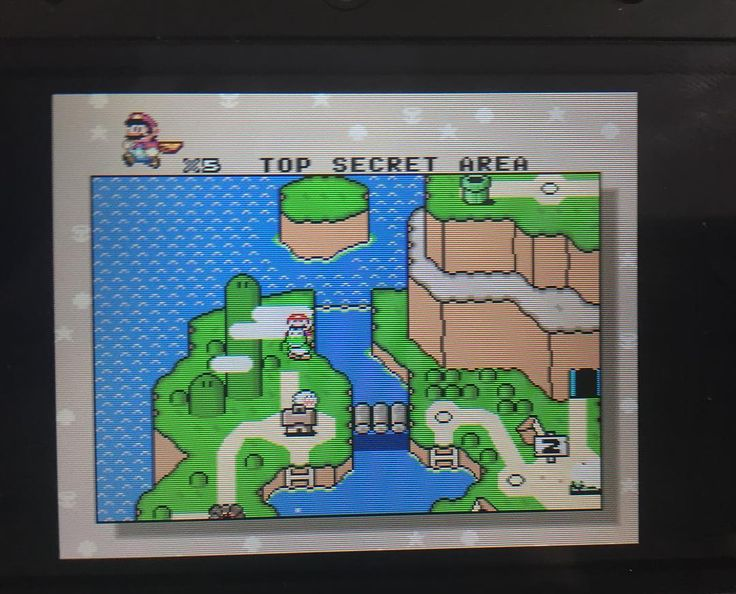 Its always worrying when i show my cousins games to play and they don't understand the magnitude of how great Super Mario World really is   #mario #mariobros #snes #supermario #SuperMarioWorld #SuperNintendo #nin10do #Nintendo #nintendofan #nintendogram #nintendolife #3ds #newnintendo3ds #game #gamer #gamers #gamerguy #gamerlife #videogames #videogamesaddict #geek #nerd #90skid #90skidforever #90skidproblems #yoshi  #nintendoclassics #nintendo3ds #eshop by shevez