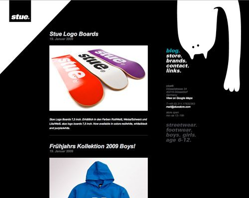 Bionic Systems — Logo & Corporate Design — Street- and Footwear for…