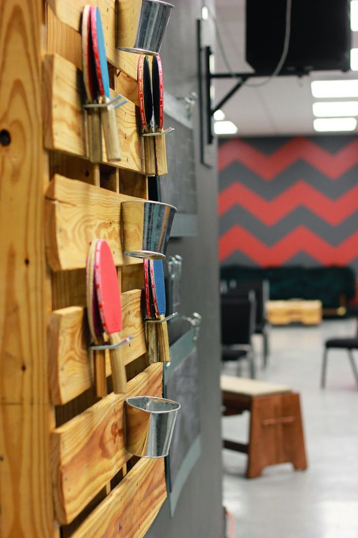 Best 25+ Youth Ministry Room Ideas On Pinterest | Youth Room Church, Youth  Rooms And Prayer Wall