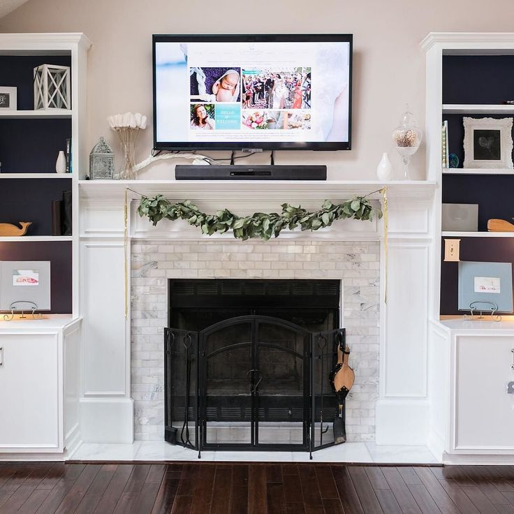 113 Best Fireplace Screens Images On Pinterest Cozy Nook