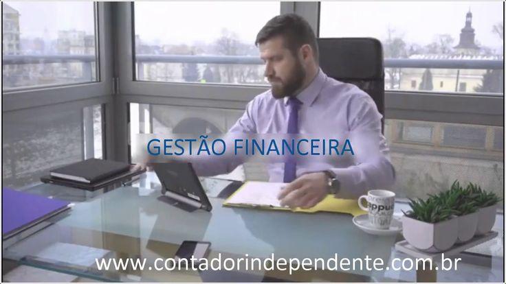 Consultoria e Assessoria Contábil e Fiscal Contador Independente em Camp...