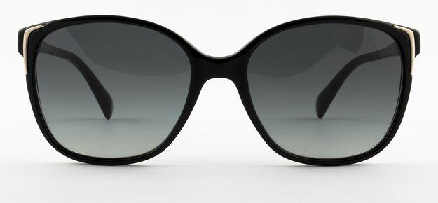 <3 Prada, sunglasses, eyewear