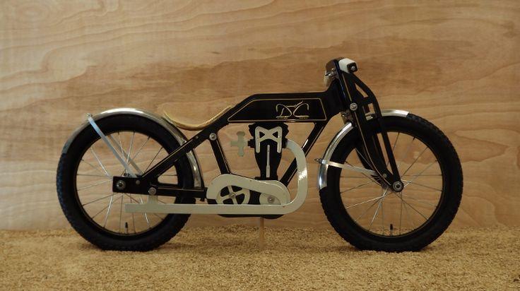 dunecraft-balance-bike-nr-15
