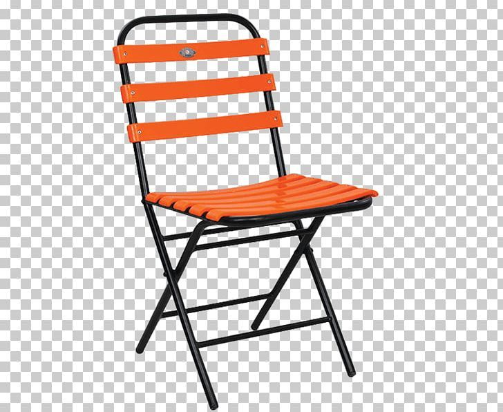 Table No 14 Chair Folding Chair Garden Furniture Png Bar Stool Bedside Tables Chair Chest Of Drawers Couch In 2020 Folding Chair Chair Garden Furniture