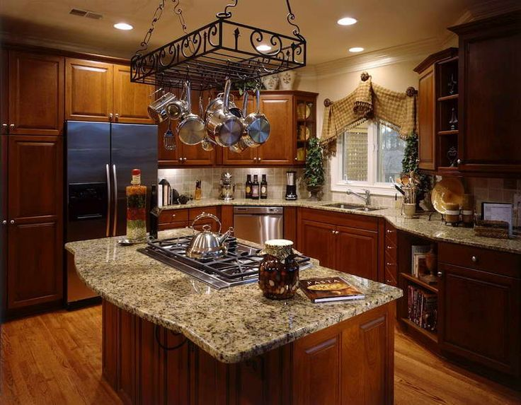 41 Best 3d Kitchen Design Images On Pinterest 3d Kitchen