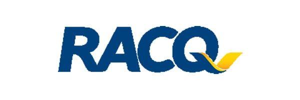 Racq Internet Banking Login Online Banking Car Insurance Insurance