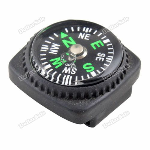Cheap compass gift, Buy Quality compass america directly from China camp video Suppliers:  We did not provide tracking number for small orders(orders price < $20).  	Please query your order status on our sys