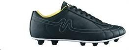 Mitre F5177 Vandis Moulded PU Football Boots