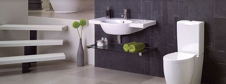 Eversunny öntött márvány mosdó