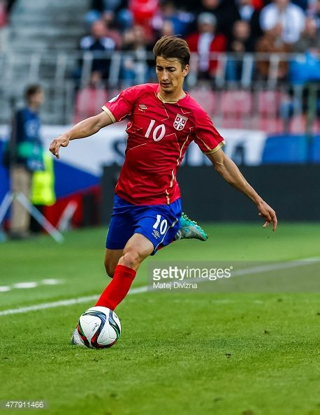 477911466-filip-djuricic-of-serbia-in-action-during-gettyimages.jpg (458×594)