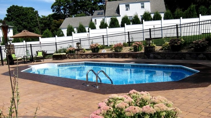 ----- Selecting Appropriate Pool Shapes For Our Backyard --- Actually, there are several factors to be considered when deciding on the best pool shapes for our backyard. The size of the yard, primary use of the pool, ages of swimmers, and style of home and landscaping all must be taken into account before designing the pool. One of the pool shapes we can... ==>> http://homeinnovation.xyz/selecting-appropriate-pool-shapes-for-our-backyard/