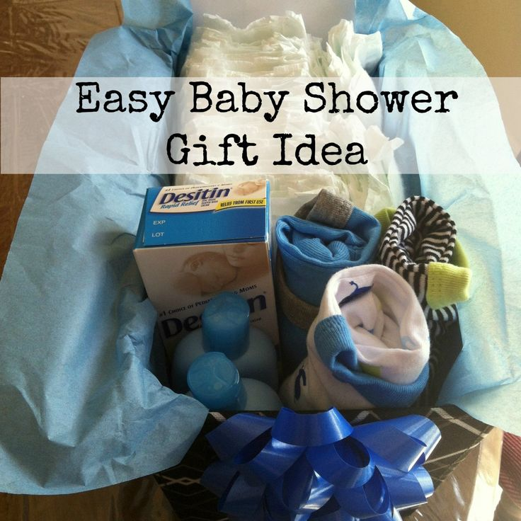 13 best baby shower images on pinterest baby shower gifts baby easy baby shower gift idea singing through the rain negle Images