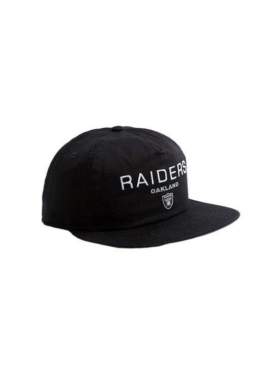 online store 29730 4da71 New Era Oakland Raiders Cap - G-Eazy