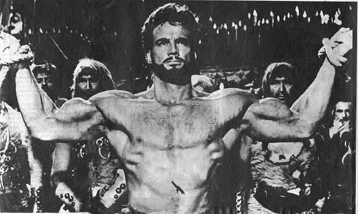 increase growth hormone naturally, steve reeves.