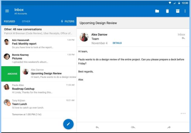 Microsoft Outlook – Free downloads and reviews – CNET #developers,microsoft #word,microsoft #outlook #2016,outlook,microsoft #outlook #2016 #free #download,clash #of #lights,microsoft #office #picture #manager,clash #of #clans #pc,microsoft #outlook #2016 #free,5kplayer #for #mac http://new-york.remmont.com/microsoft-outlook-free-downloads-and-reviews-cnet-developersmicrosoft-wordmicrosoft-outlook-2016outlookmicrosoft-outlook-2016-free-downloadclash-of-lightsmicrosoft-office-picture/  #…