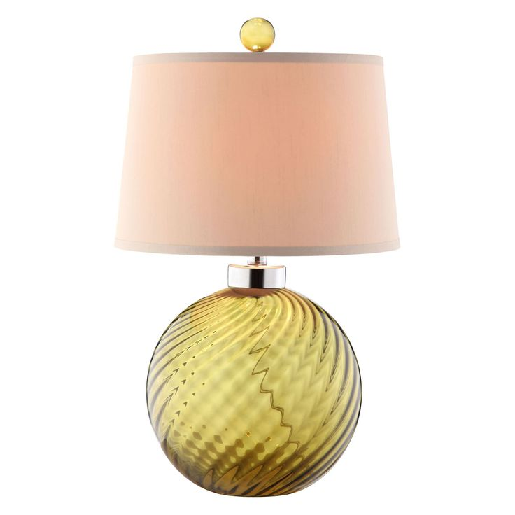 28 best green lamps images on pinterest green lamp table lamps