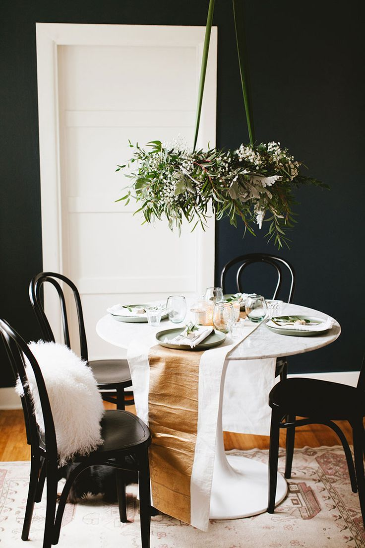 100 best Dining Rooms images on Pinterest