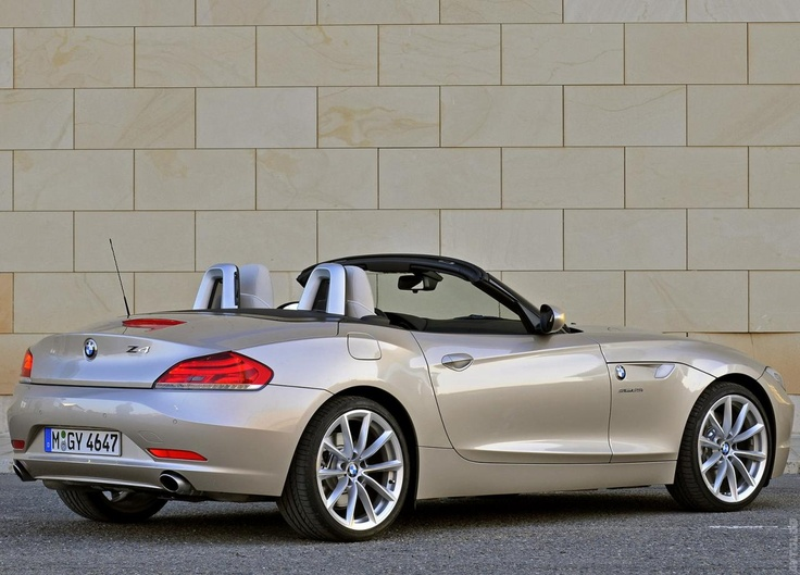 the 69 best bmw images on pinterest bmw z4 autos and cars