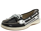 Pretty Sperry Top-Sider Angelfish -- and SO comfy!!!