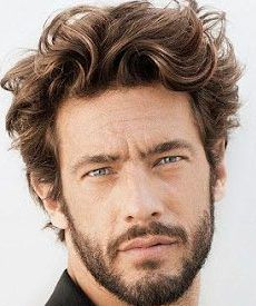 cortes_de_cabelo_masculino-cabelo_ondulado-blog-Juba_de_leoa-Vivi_Najjar (13)