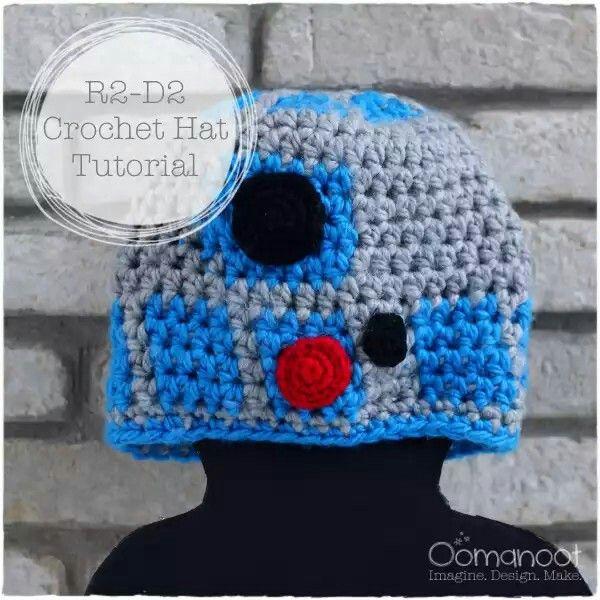 Mejores 497 imágenes de HATS, HATS, MORE HATS en Pinterest   Ideas ...