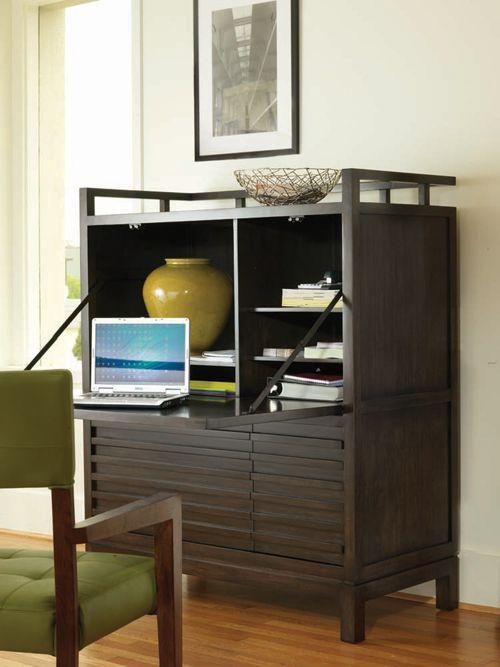 office armoir sukiya compact office armoire by maria yee